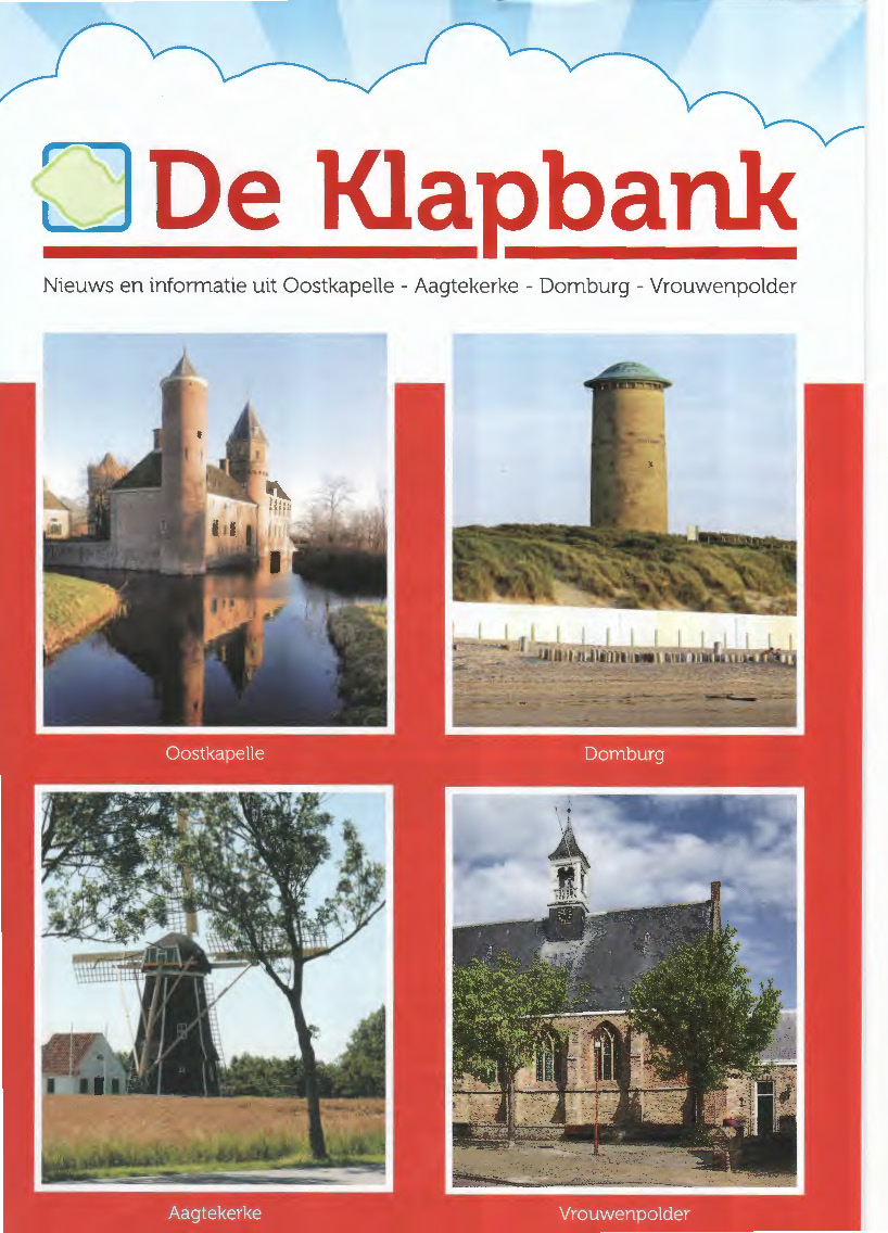 klapbank_front